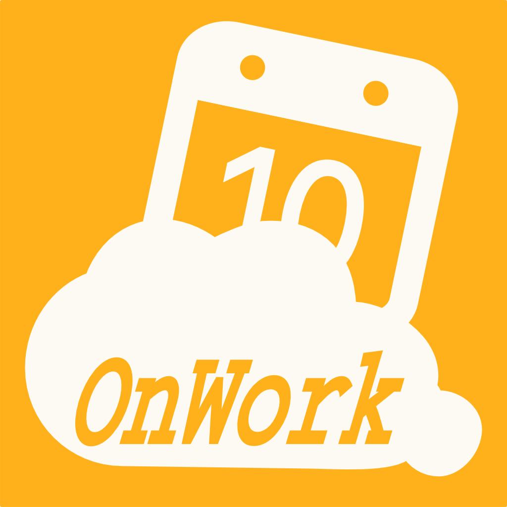 OnWork Manager -勤怠管理マネージャー(シフト計画から集計まで)-
